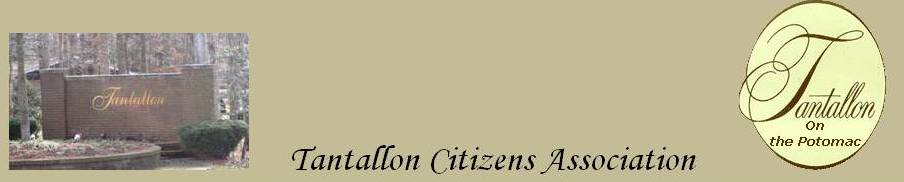 Description: Description: C:\Users\Ron\Documents\TANTALLON CITIZENS ASSOCIATION_files\New Website\Advice for Better Lawns_files\image001.jpg